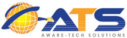 Aware-Tech Solutions