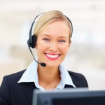 ATS Virtual Assistant
