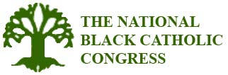 Network Services - The National Black Catholic Congress